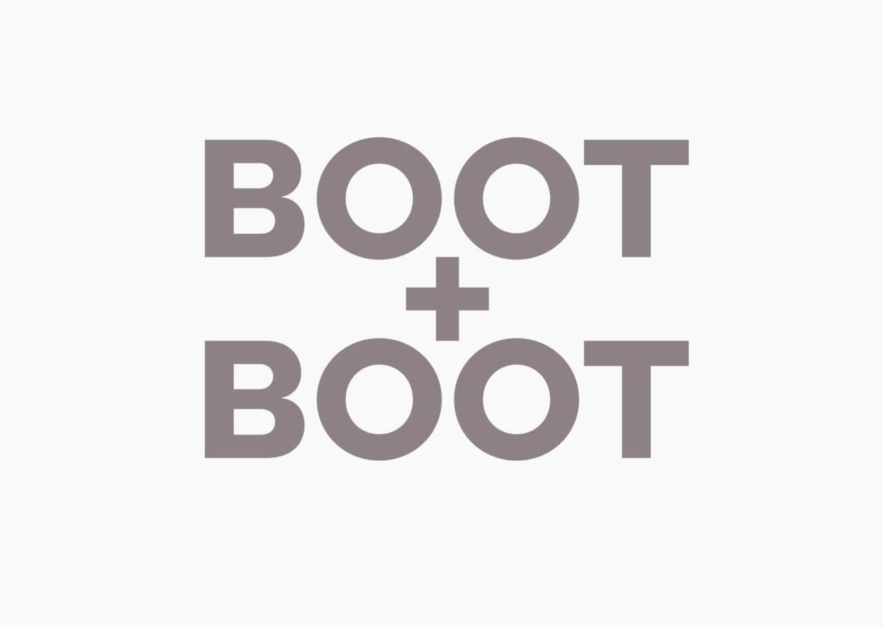 Bppt_logo