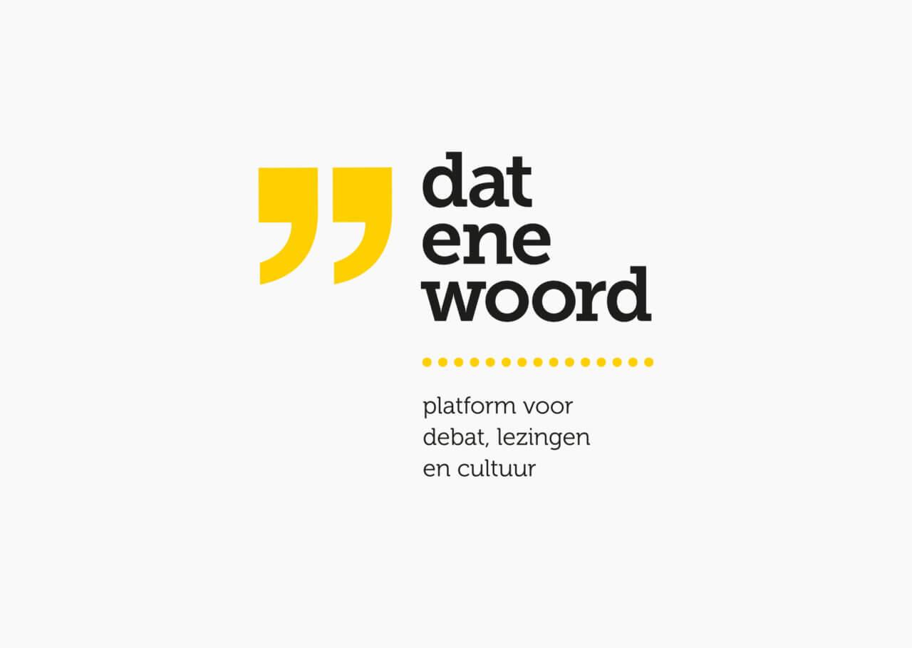 DEW_logo