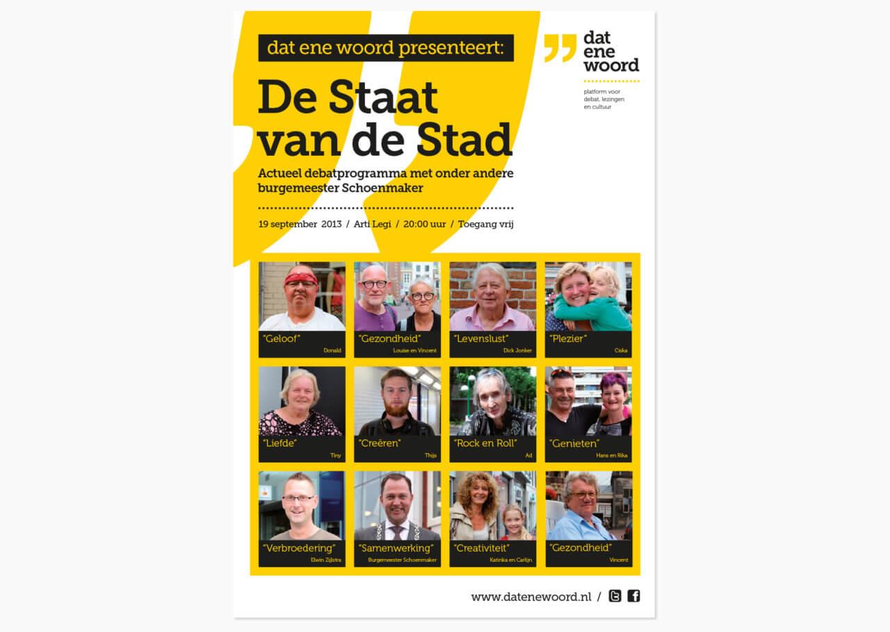 DEW_poster