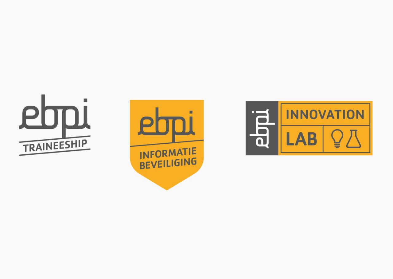 EBPI_interne_logoos