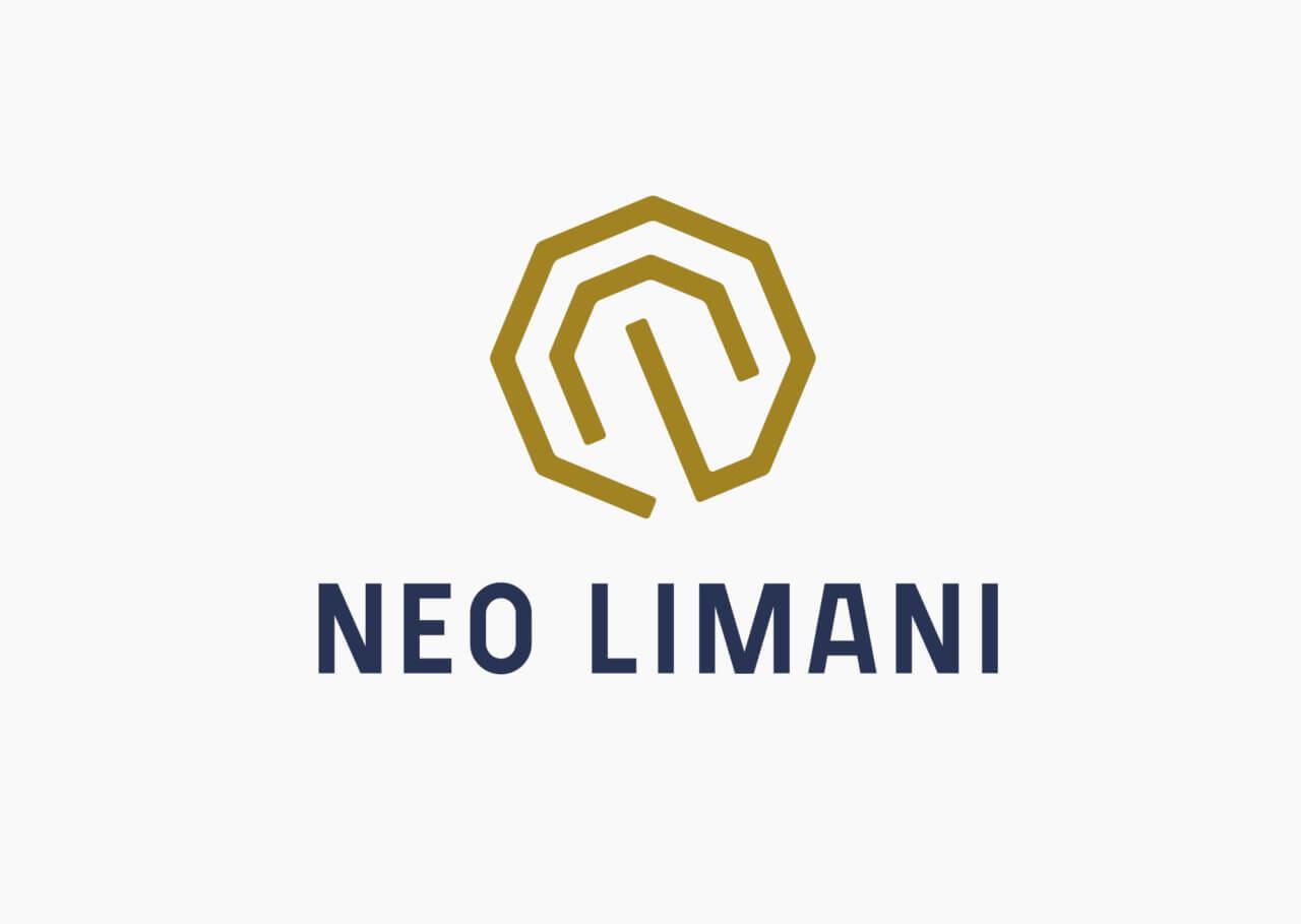 NeoLimani_logo